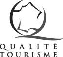 label qualité tourisme